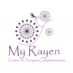 My Rayen