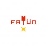 Fayun
