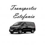 Transportes Estefania