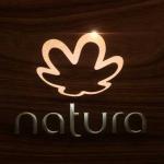 Consultora Natura Digital