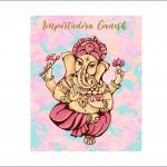 Importadora Ganesh