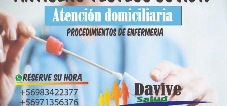 Davive Salud
